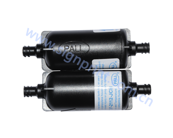 Filters_PALL Ink filter_10u_6cm