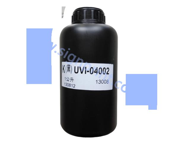台湾 UV 墨水