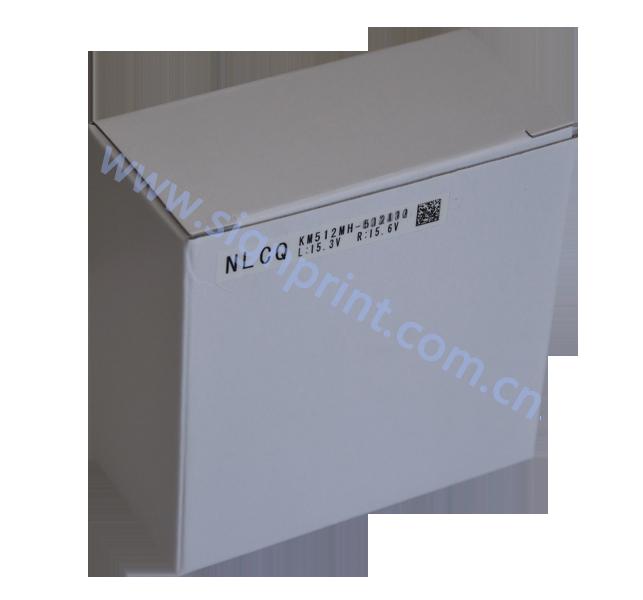 柯尼卡 512_14_42PL UV