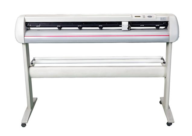 切割机 HF 系列